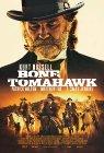 bone-tomahawk-7981.jpg_Adventure, Horror, Western, Drama_2015