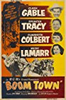 boom-town-1555.jpg_Adventure, Drama, Western, Romance_1940