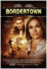 bordertown-5574.jpg_Crime, Mystery, Thriller, Drama_2006