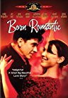 born-romantic-1845.jpg_Comedy_2000