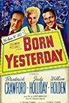 born-yesterday-31885.jpg_Romance, Drama, Comedy_1950