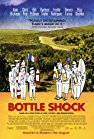 bottle-shock-398.jpg_Drama, Comedy_2008