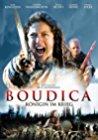boudica-4667.jpg_War, History, Drama, Action_2003