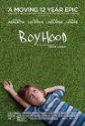 boyhood-15448.jpg_Drama_2014