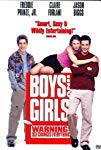 boys-and-girls-28376.jpg_Comedy, Romance, Drama_2000