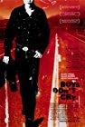 boys-dont-cry-24696.jpg_Crime, Drama, Romance, Biography_1999