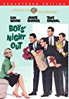 boys-night-out-21231.jpg_Comedy_1962