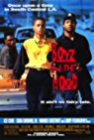 boyz-n-the-hood-5914.jpg_Drama, Crime_1991