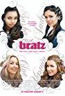 bratz-17128.jpg_Family, Music, Comedy_2007