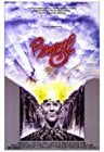 brazil-4199.jpg_Drama, Sci-Fi_1985