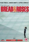 bread-and-roses-24971.jpg_Drama_2000