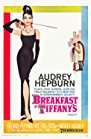 breakfast-at-tiffanys-5071.jpg_Drama, Comedy, Romance_1961