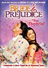 bride-prejudice-474.jpg_Romance, Musical, Comedy, Drama_2004
