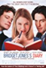 bridget-joness-diary-1654.jpg_Comedy, Drama, Romance_2001