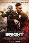 bright-30475.jpg_Thriller, Action, Fantasy, Crime_2017