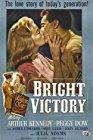 bright-victory-22320.jpg_Romance, Drama, War_1951