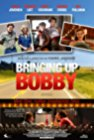 bringing-up-bobby-18869.jpg_Comedy_2011