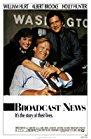 broadcast-news-16007.jpg_Comedy, Drama, Romance_1987