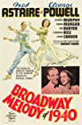 broadway-melody-of-1940-24328.jpg_Musical_1940