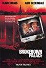brokedown-palace-2528.jpg_Thriller, Drama, Mystery_1999