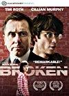 broken-21780.jpg_Romance, Drama_2012