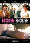 broken-english-15150.jpg_Drama, Romance, Comedy_2007
