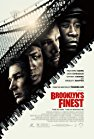 brooklyns-finest-15456.jpg_Thriller, Drama, Crime_2009