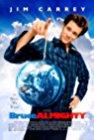 bruce-almighty-3548.jpg_Drama, Comedy, Fantasy_2003