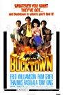 bucktown-19225.jpg_Action, Drama, Crime_1975