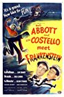bud-abbott-lou-costello-meet-frankenstein-21445.jpg_Fantasy, Comedy, Sci-Fi, Horror_1948