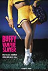 buffy-the-vampire-slayer-5037.jpg_Action, Fantasy, Comedy, Horror_1992