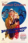 bulldog-drummond-strikes-back-26714.jpg_Mystery, Comedy_1934
