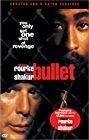 bullet-19470.jpg_Drama, Crime, Action_1996
