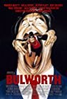 bulworth-12184.jpg_Romance, Drama, Comedy_1998