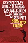 burn-after-reading-3229.jpg_Crime, Comedy, Drama_2008