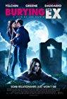 burying-the-ex-10023.jpg_Comedy, Romance, Horror_2014