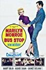 bus-stop-18088.jpg_Romance, Drama, Comedy_1956