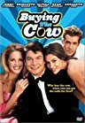 buying-the-cow-21175.jpg_Romance, Comedy_2002