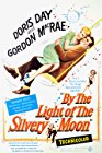 by-the-light-of-the-silvery-moon-15076.jpg_Romance, Family, Comedy, Musical_1953