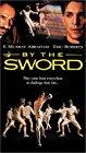 by-the-sword-10746.jpg_Adventure, Sport, Drama_1991
