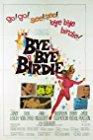 bye-bye-birdie-16353.jpg_Musical, Comedy_1963