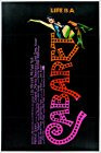 cabaret-24069.jpg_Musical, Drama_1972