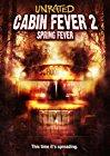 cabin-fever-2-spring-fever-22572.jpg_Comedy, Horror_2009