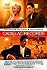 cadillac-records-24965.jpg_Drama, Music, Biography_2008