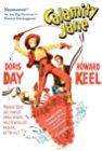 calamity-jane-15065.jpg_Romance, Musical, Western, Comedy_1953
