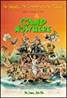 camp-nowhere-17294.jpg_Adventure, Family, Comedy_1994
