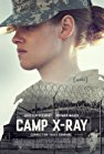 camp-x-ray-9112.jpg_War, Drama_2014