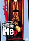 can-she-bake-a-cherry-pie-17651.jpg_Comedy, Romance_1983