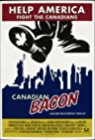 canadian-bacon-26946.jpg_Comedy_1995