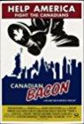 canadian-bacon-26946.jpg_Comedy_1995